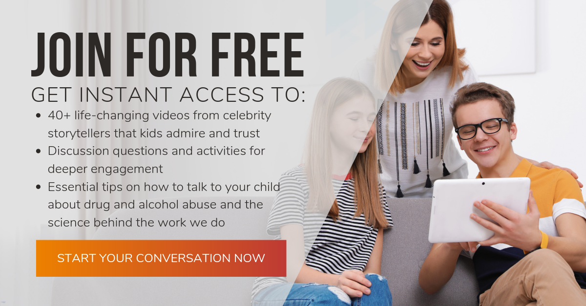 Join NH for FREE
