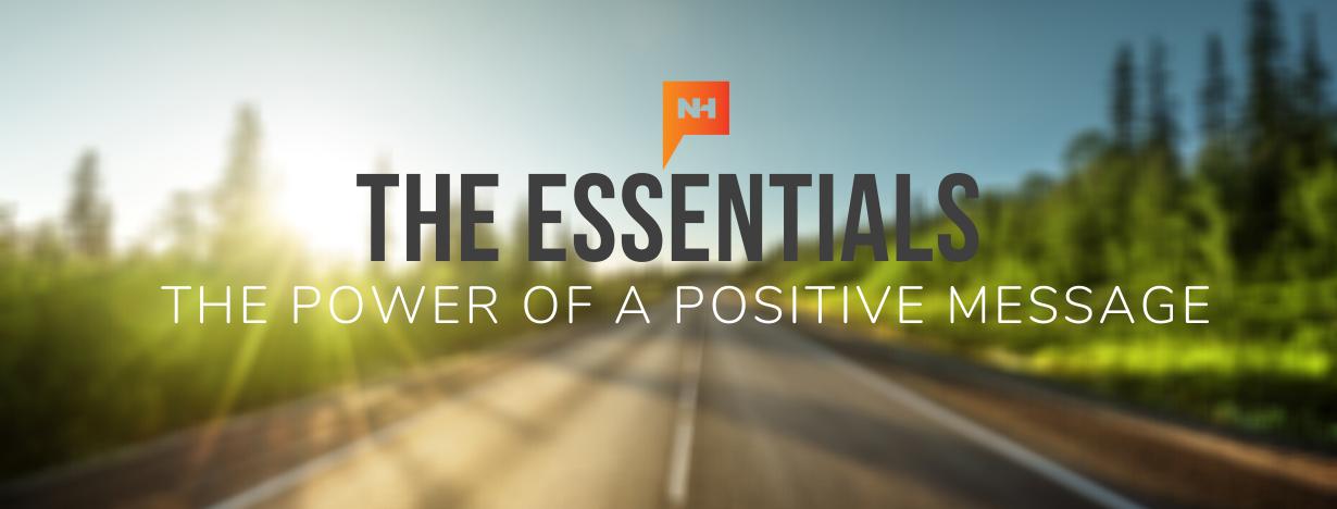 NH Essentials